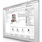 online-shop_2010