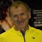 Kurt Albert 2009