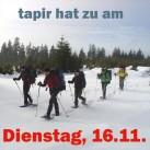 Erzgebirge 2008