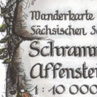 Suchbild: Böhm-Kartenmännchen 3