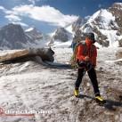 alpine Hochtouren