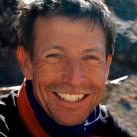 Dr. Olaf Rieck