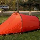 Hilleberg Anjan 2 - Drei-Jahreszeiten-Zelt nicht nur für Zeltplatznutzung