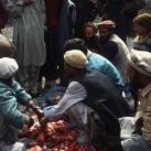 Bild 24: Ein Stück Kuh zum Brot in Pakistan von S.Böhme