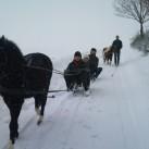 Bild 1: Winterspass mit Philipp