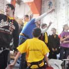 letzte Tips und Weg-Hinweise für die Kletterer aus Chemnitz