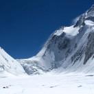 Hidden-Peak mit Lager
