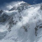 Der Hidden-Peak in seiner ganzen Größe
