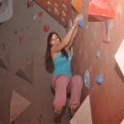 23 Boulder_Frauenfinale