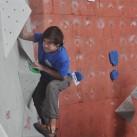 23 Boulder_Qualifikation_volle Konzentration