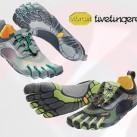 Laufschuhe: Bikila LS für Frauen und Männer