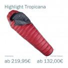 Highlight Tropicana