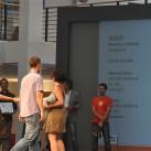 Outdoor 2013: Gold Award für Edelrid - Kletterseil (Corbie 8.6 mm)
