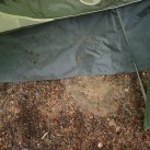 Power Lizard SUL: Footprint