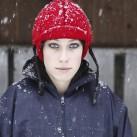 Ribcap - wärmende Kopf(schutz)bedeckungen