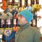 Summit Hat von Marmot