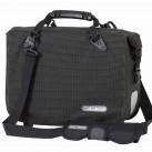 Für den Alltag: Office-Bag aus der High Visibility Line
