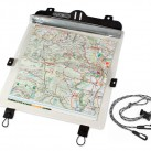 Kartentasche / Map Case