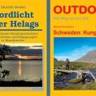 Leseabend: Schwedenabend