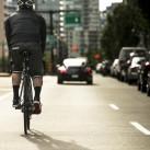 Ein Herz und kreative Ideen für die Pendler: Unterwegs mit der Commuter Pant von Arc'teryx  (©:Arc'teryx)