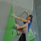 Frauke Damen Boulder 3