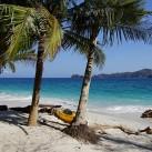 Reisebericht Costa Rica -Playa Quesera