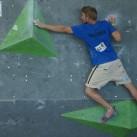 Tristan Herren Boulder 3