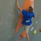 Tristan Herren Boulder 5