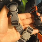 Helme: wie handschuhtauglich sind die Einstellungsmöglichkeiten