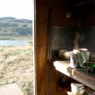 lecker Kochen in Grönland (Bild von Manu)