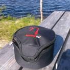 Primus Kochset EtaPower: Im Gepäck gut verstaubar dank der Transporttasche
