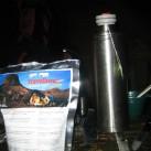 Chili Con Carne von Travellunch: Produktversprechen...