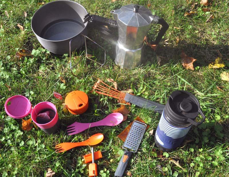 Outdoor Küche Utensilien : Outdoor küche zum selberbauen mein eigenheim