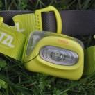 Stirnlampe Petzl Tikka