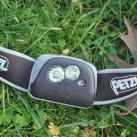 Stirnlampe Petzl Tikka XP