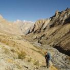 Cerro Torre 65:85 - Praxistest im Himalaya bestanden