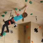 Kinder und Jugendcup Lead Freiberg 2014 -02