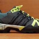 Adidas Terrex Scope GTX Women