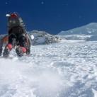 Im Jubiläumsjahr: Peru 2014 Aufstieg zum Artesonraju