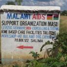 Aids-Hilfe Malawi e.V.