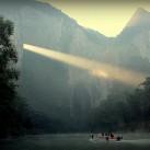 Getu Valley - Kletterparadies im Herzen Chinas
