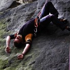 Kletterunfall-nachgestellt (Bild: OEH JUH)