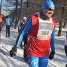 Miriquidi 2015: Die einen waren gleich vom Start weg losgesprintet, die anderen nahmen sich 24 Stunden Zeit für die Strecke
