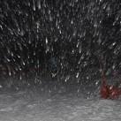 Miriquidi 2015: Zum Wind kam der Schnee