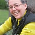 Bergans Akeleie Half Zip: Fertig machen zum Laufen, auch wenn es stürmig ist