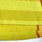 Bergans Akeleie Lady Half Zip: Zweilagenkonstruktion