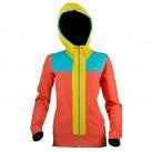 La Sportiva Bimbaluna Zip Hoody Women: Anziehen & relaxen!