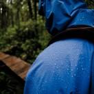Arc:teryx: Hiking im Regen (Bildcopyright: arcteryx.com)