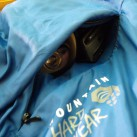 Lamina 20: Praktische Außentasche für Kleinigkeiten