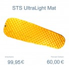 sts-Ultralight-Mat